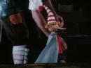 Буратино ( кукольный спектакль театра Образцова , СССР 1985 год ) Low, 460x360
