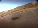 Пирамиды - наследие Атлантиды