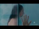 """Катрин Рейтман (Catherine Reitman) голая в сериале """"Работающие мамочки"""" (Workin' Moms, 2017) s01e12"""