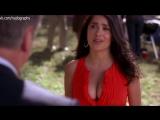 Сальма Хайек (Salma Hayek) в сериале