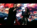 Премьера 2017 Стас Михайлов и Елена Север  Не зови, не слышу (Fan Video)
