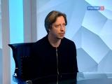 Кирилл Пирогов. Эфир от 27.12.2016 (