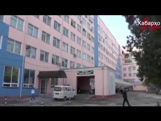 Новости Таджикистана на 10.05.2017