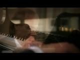 Великолепная музыка от принца романтики Ричарда Клайдермана!