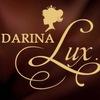 Darinalux.ru - все для маникюра