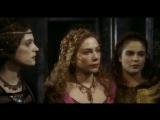 Проклятые короли 2005 1 часть 1 серия