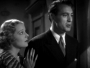 Брачная ночь  (1935)