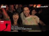 ARMIN VAN BUUREN ft BT - These Silent Hearts (Ralphie B Remix)