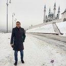Виталий Молчанов фото #2