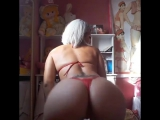 Mama Mia [в трусиках, голые, молоденькие, сучки, девушки, попки, сиськи, тело, порно]