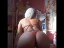 Mama Mia в трусиках голые молоденькие сучки девушки попки сиськи тело порно
