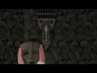 Фильм Маска (1994) фрагмент