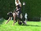 Leather_riding_mistress_skinnY-ponyboy_full