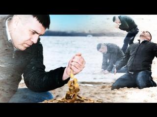 Рубль будет слабеть,  предсказывает минэкономразвития