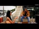 Timati  P. Diddy, DJ Antoine, Dirty Money - Im On You