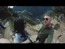 "Skrillex  Diplo - ""Mind"" feat. Kai (Official Video)"