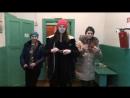 Презентация школьной команды Крутые Помидорки на 8 марта Авторы Богданова Алёна и Суздалева Евгения