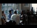 [фильм в озвучке SER6630] Внутри Мужик (2015) на основе Не Пойман - Не Вор (2006)