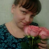 Аватар Марины Савоськиной
