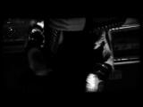 Nasgaroth-Black blasphemic death metal