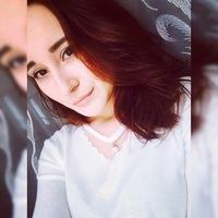 Петрова Евгения