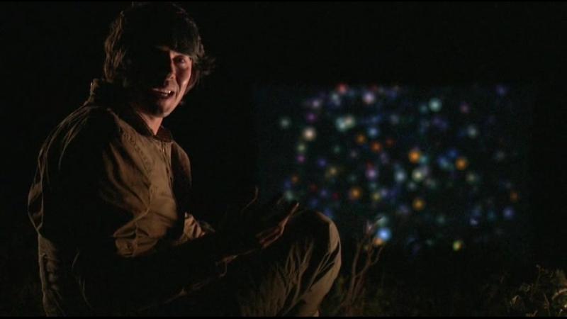Чудеса Вселенной 4 серия Посланники Messengers