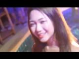 Asian Bikini Party ! #ShowYourBikini_[азиатки, порно, эротика, asian, хентай](1)