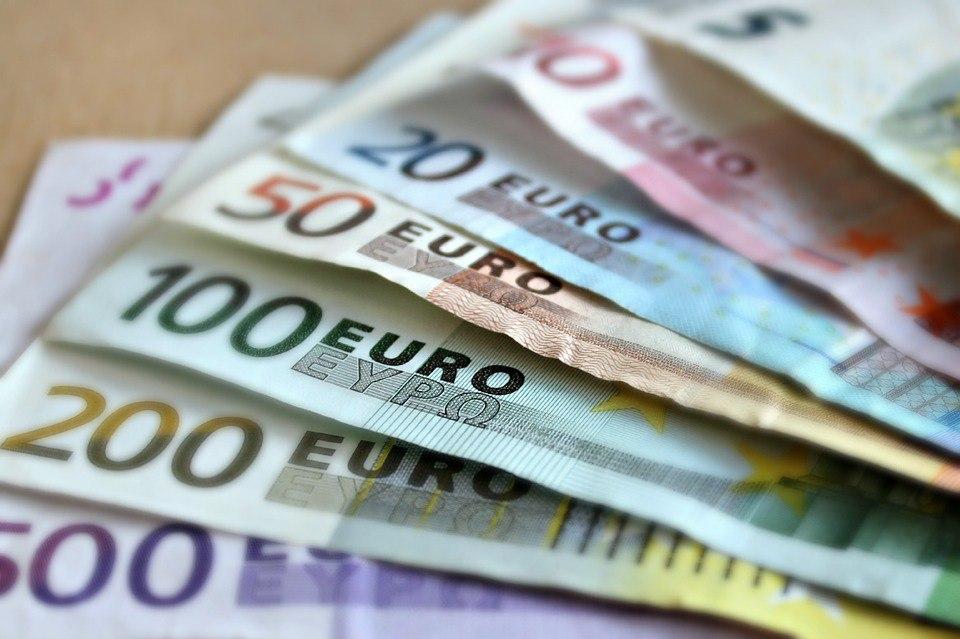 Бывшим трудармейцам выплатят 2500 евро