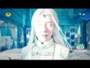 [UkrSub | ShuShe] Крижана фантазія  Ice Fantasy (33 серія)