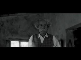 Трейлер Художник и натурщица (2012) - SomeFilm.ru