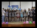 VIDEO_DVD_T01 (1)