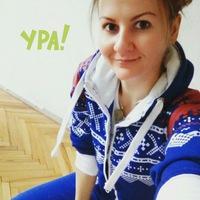 Татьяна Залетова