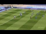 Dinamo - Hajduk 0-2, sazetak (HNL 29. kolo), 22.04.2017. Full HD