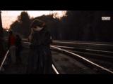 Александр Шепс и Мэрилин Керро ll Люби меня долго - долго (By Natasha)