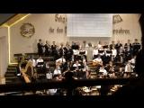 Deutsche orchestra