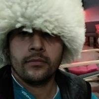 Григорий Бардахчиян
