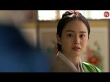 [GREEN MIX] Чан Ок Чон цитаты 11