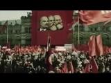 Навигатор - Советская