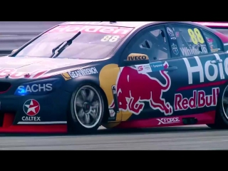 #V8 #Supercars under a full moon – always a recipe for the unusual