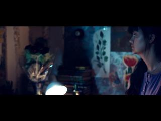 Дилноза_Каримова_-_12_соли_интизори_(Саундтрек) 2017