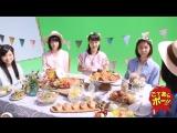 Gotearapō!! 2016 Goteara Kurōbāpō  over-the-counter PR Video CM