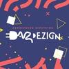 AZDEZIGN.com - дизайн, сайты, логотип