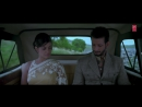 Aaj Ro Len De Full Video Song ¦ 1920 LONDON ¦ Sharman Joshi Meera Chopra Shaarib and Toshi