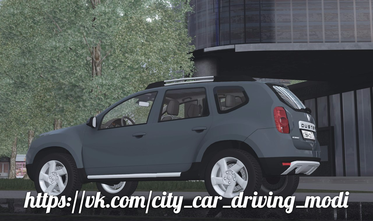 city car driving topic renault duster 2010 1 5 2 1 1. Black Bedroom Furniture Sets. Home Design Ideas