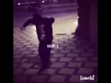 Шафл Бродяг (Танцуем на улице)