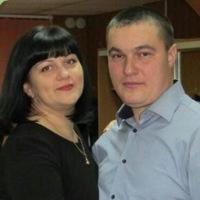 Александра Мартинович