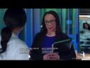 Медики Чикаго Chicago Med 2 сезон 19 серия Промо Ctrl Alt HD