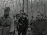 Сильные духом. Советский художественный фильм.