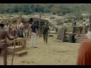 Ад каннибалов 2 (1980) HD 1080p