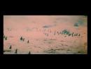 Битва за Москву (1985) фильм 2 Тайфун 6 часть